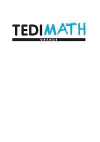 Test diagnostique des compétences de base en mathématiques pour les enfants du CE2 à la 5ème