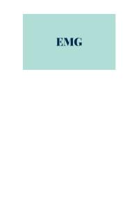 Evaluation de la motricité gnosopraxique distale