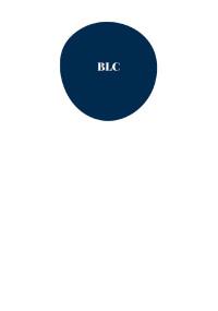 Epreuves complémentaires de Brunet-Lézine