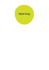 Questionnaire d'évaluation du traumatisme psychique