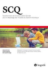 Questionnaire de Communication Sociale