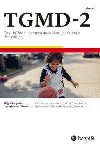 Test de Développement de la Motricité Globale 2ème édition