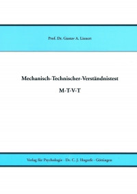 Mechanisch-Technischer Verständnistest