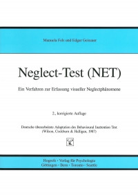 Neglect-Test