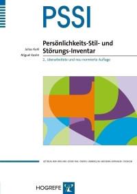 Persönlichkeits-Stil- und Störungs-Inventar