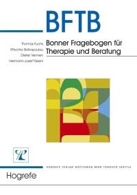 Bonner Fragebogen für Therapie und Beratung