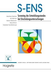 Screening des Entwicklungsstandes bei Einschulungsuntersuchungen