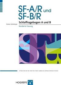 Schlaffragebogen A und B