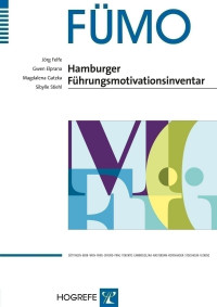 Hamburger Führungsmotivationsinventar