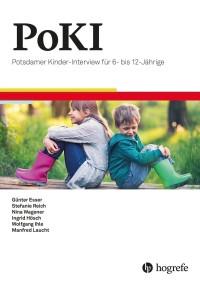 Potsdamer Kinder-Interview für 6- bis 12-Jährige