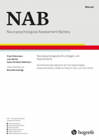 Neuropsychological Assessment Battery