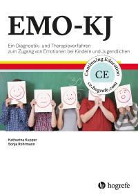 Diagnostik- und Therapieverfahren zum Zugang von Emotionen bei Kindern und Jugendlichen