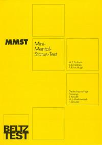 Mini-Mental-Status-Test