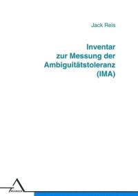 Inventar zur Messung der Ambiguitätstoleranz