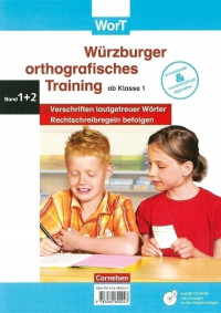 Würzburger orthografisches Training