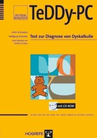 Test zur Diagnose von Dyskalkulie