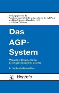 Das AGP-System