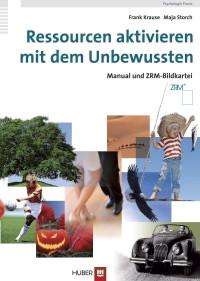 ZRM-Bildkartei für das Einzelcoaching, 2. akt. Aufl. 2017, A6-Bildkartei mit 64 Motiven, Verp. i. Schuber, Kt.