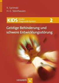 KIDS 2 – Geistige Behinderung und schwere Entwicklungsstörung