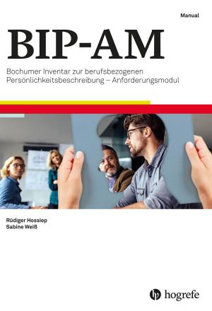 Test komplett bestehend aus: Manual, 20 Fragebogen, 20 Auswertungsbogen, 20 Profilblätter, Schablonensatz und Mappe