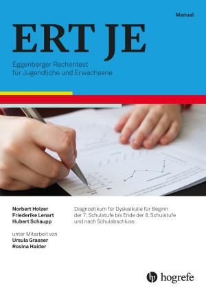 Test komplett (Version für Deutschland), bestehend aus: Manual, 10 Testhefte Teil A, 10 Testhefte Teil B, 10 Auswertungsbogen 7. Schulstufe, 10 Auswertungsbogen 8. Schulstufe, 5 Klassenprofile 7. Schulstufe, 5 Klassenprofile 8. Schulstufe, Auswertungsvorl
