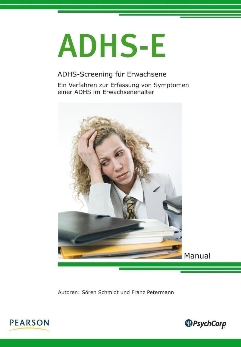 ADHS-E