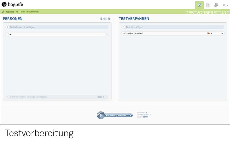 HTS Online - Basic-Edition Jahreslizenz, inkl. Portalzugang